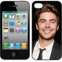 ZAC EFRON # - hard case ...