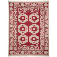 Chelak Rug (240x300cm) - OKA
