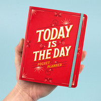 buyolympia.com: Jessica Hische - Today Is The Day