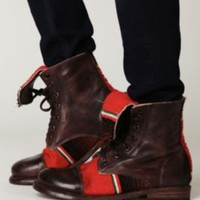 Bed Stu Hacienda Lace Up Boot at Free People Clothing Boutique