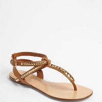 KORS Michael Kors &#x27;Jaina&#x27; Sandal | Nordstrom