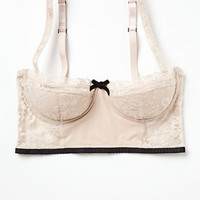 Viola Bra  - Anthropologie.com