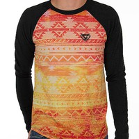 Society Tribal T-Shirt - Men's Shirts/Tops | Buckle