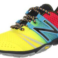 Amazon.com: New Balance Women&#x27;s WT20 Minimus Alpha Trail Running Shoe: Shoes