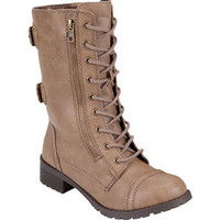 SODA Dome Womens Boots 187273413 | Boots | Tillys.com