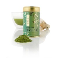 $19.95 Teavana Matcha Japanese Green Tea