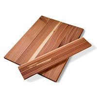 Cedar Drawer Dividers &amp; Liners