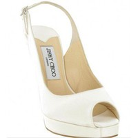Jimmy Choo Jimmychoo-Clue-Sat