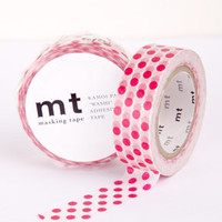MT Tapes ~ MT01D136