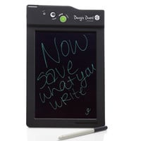Boogie Board Rip. LCD Writing Tablet