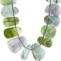 Monique Péan Moorea Tourmaline Necklace | Barneys New York