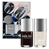 nails inc. The Donmar Collection (The Donmar Collection)