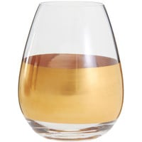Marc Blackwell Southern Hemisphere Stemless Glass | Barneys New York