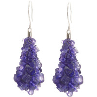 Gaga's Workshop x Barneys New York Rock Candy Earrings | Barneys New York