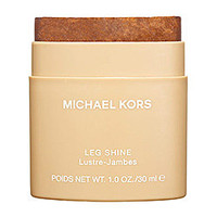 Michael Kors Leg Shine: Shop Bronzer & Self Tanner | Sephora