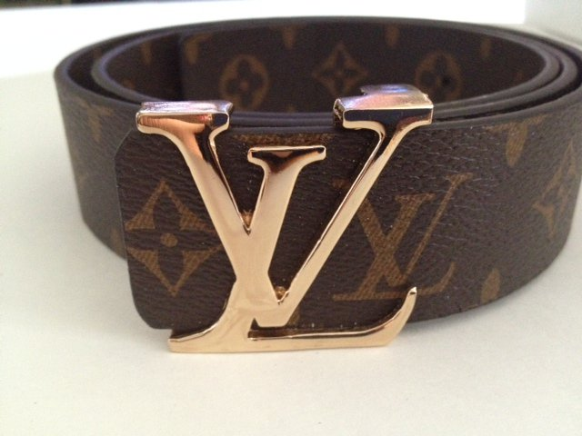vintage 80 s designer louis vuitton from storenvy