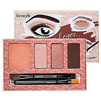 Benefit Cosmetics Big Beautiful Eyes: Shop Combination Sets | Sephora