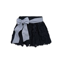 Abercrombie &amp; Fitch - Shop Official Site - Womens - Skirts - View All - Belle