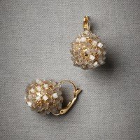 Iceberry Earrings in SHOP Attire Jewelry at BHLDN
