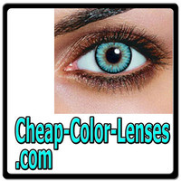 Cheap-Color-Lenses.com COLORED EYE CONTACTS/HAZEL/BLUE/GREEN DOMAIN NAME
