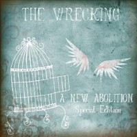 Amazon.com: A New Abolition: The Wrecking: Official Music