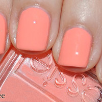 Essie Nail Polish (E722-...