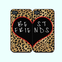 Best Friends With Leopard Pattern--.. on Luulla