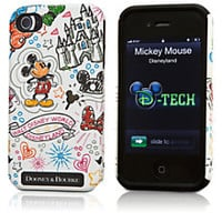 Disney Store | Official Site for Disney Merchandise
