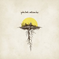 Amazon.com: Roots Run Deep: Jadon Lavik: Music
