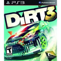 Amazon.com: Dirt 3: Video Games