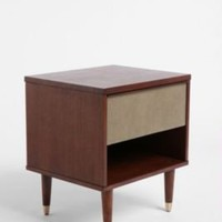 UrbanOutfitters.com > Audrey Side Table