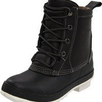 Tretorn Women's Jossi Winter Boot