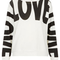Love Sweat - New In This Week  - New In