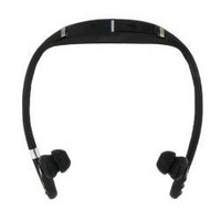 S9-HD Wireless Bluetooth High Definition Stereo Back-hang In-ear Headphones Headset Hot Sale At Wholesale Price - Gadgetsdealer.com