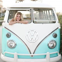 TheSamba.com :: VW Classifieds - 1967 Volkswagen Bus - Deluxe model