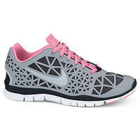 Nike Women&#x27;s Shoes, Free TR Fit 3 Sneakers - Shoes - Macy&#x27;s
