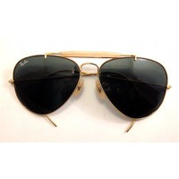 Vintage Ray Bans