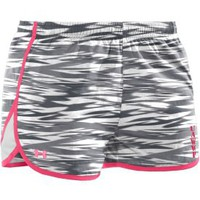 Under Armour Women's Wounded Warrior Project Training Shorts