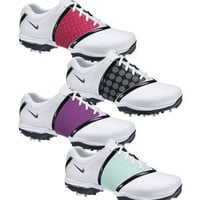 Nike Store. Nike Air Embellish Women's Golf Shoe