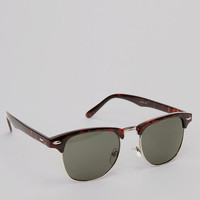 Urban Outfitters - Mass Sunglasses