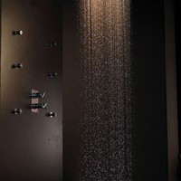 Style! / dream rain shower