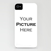 Custom iPhone case, iPhone 4 case, iPhone 4s Case, Hard Plastic, FREE shipping worldwide