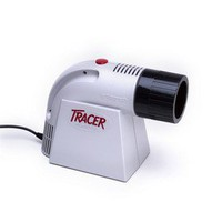 Tracer Projector And Enlarger & embellishment tools at Joann.com