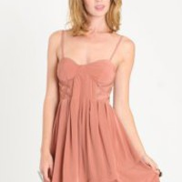 Indie Dresses and Indie Urban Clothing  - Threadsence.com