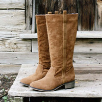 Campus Boots, Rugged Boots & Shoes