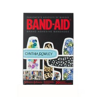 Cynthia Rowley -  BAND-AID Brand by Cynthia Rowley - Exclusives &amp; Collaborations