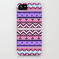 Mix #178 iPhone Case by Ornaart | Society6