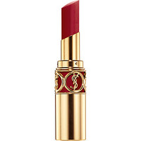 Rouge Volupté - YVES SAINT LAURENT - Make-Up - YVES SAINT LAURENT - Designer - Brand rooms - Beauty | selfridges.com