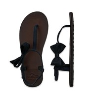 Hollister Co. - Shop Official Site - Bettys - Beach Vintage - View All - Classic Flip Flops
