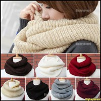 Women Winter Warm Infini...